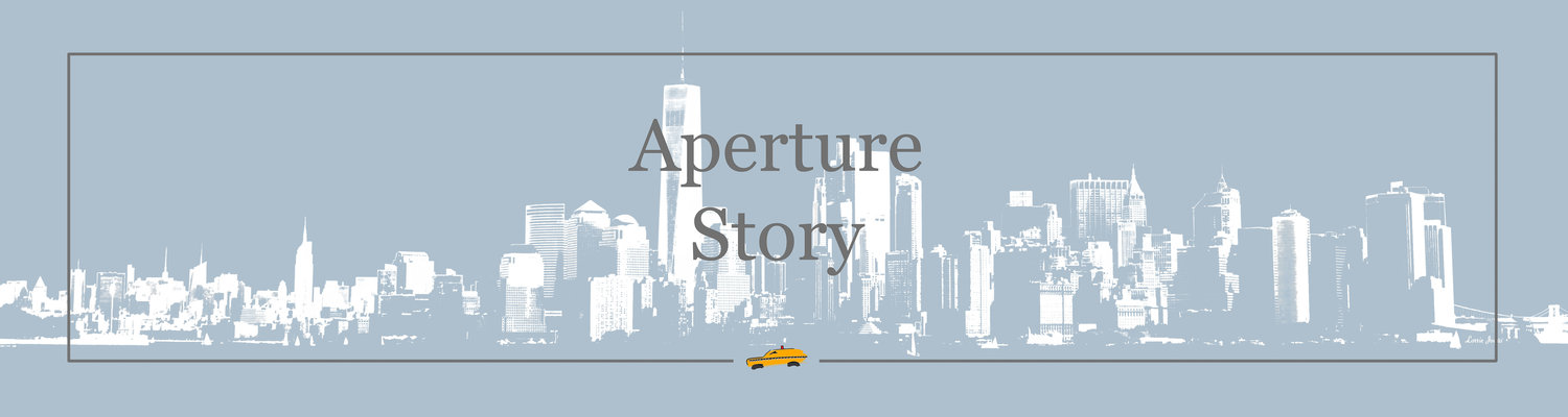 Aperture Story