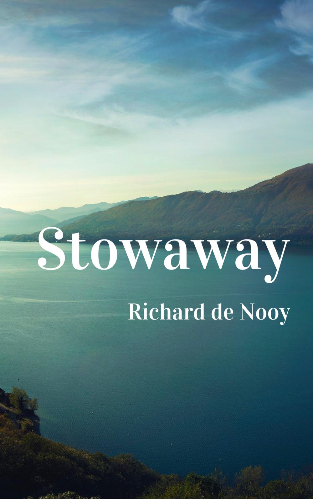 Stowaway.png