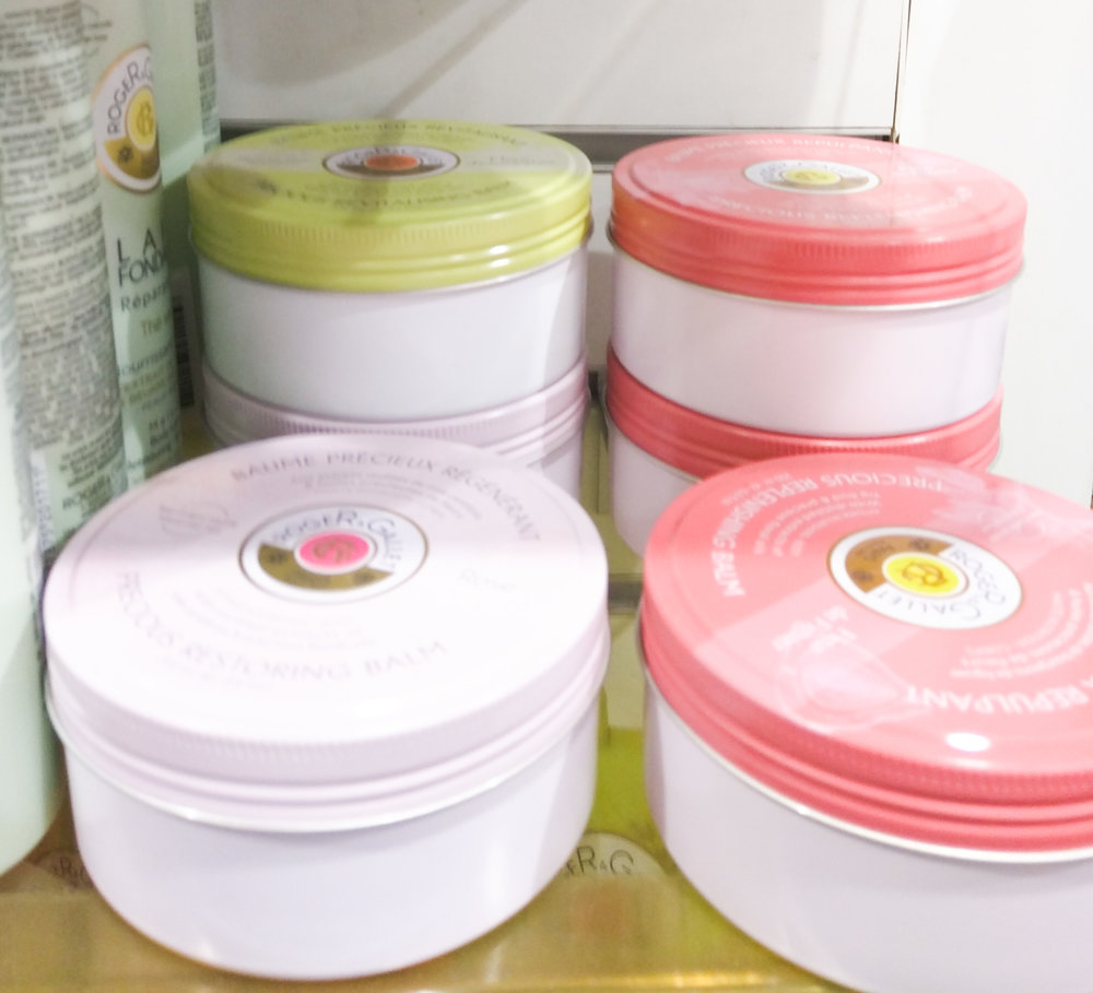packaging roger & gallet 2.jpg