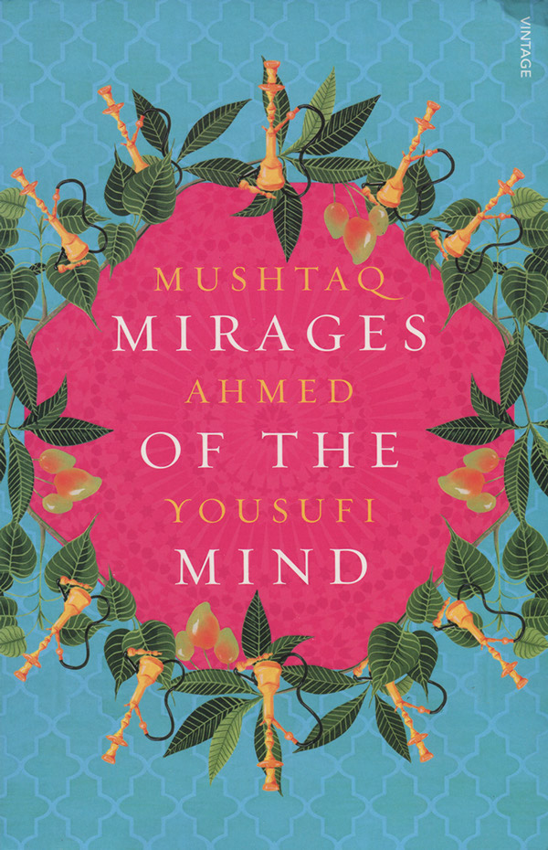 mirages of the mind book jacket.JPG