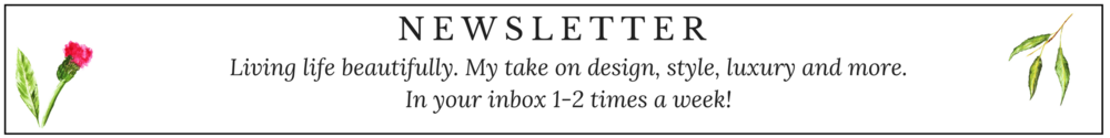 newsletter sign up box.png