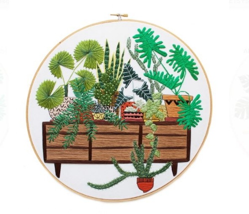 contemporary embroidery_sarah benning3.JPG