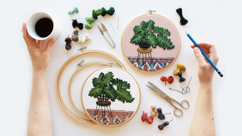 contemporary embroidery_sarah benning5.jpg