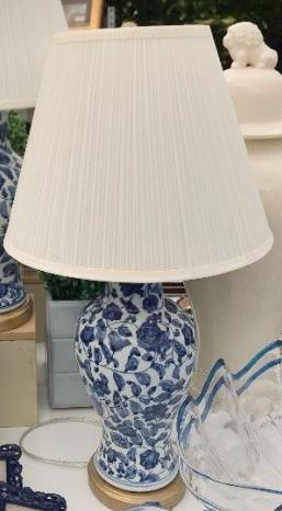 Ralph Lauren Vase.JPG