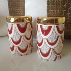 candle jars.JPG