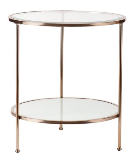 end table round.JPG