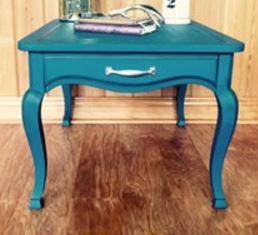 vintage end table - etsy.JPG
