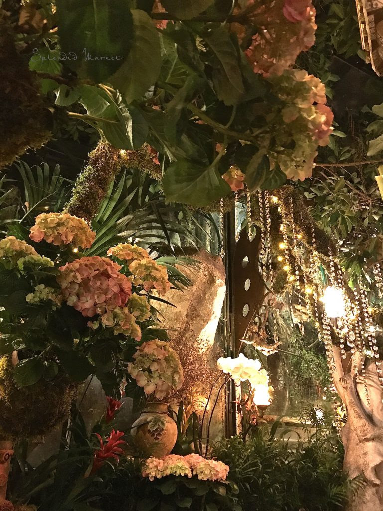 splendid market mas provencal 6.jpg