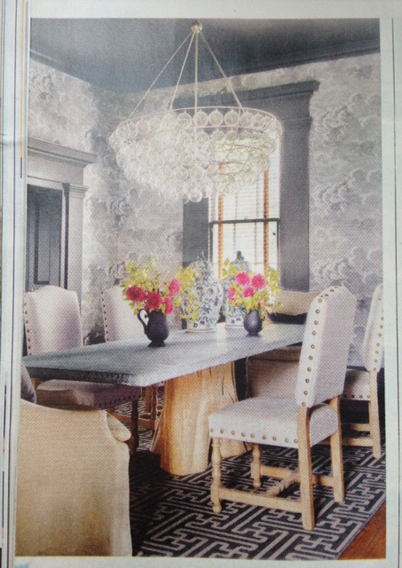 BHG Sept - stormy cloud dining room.jpg