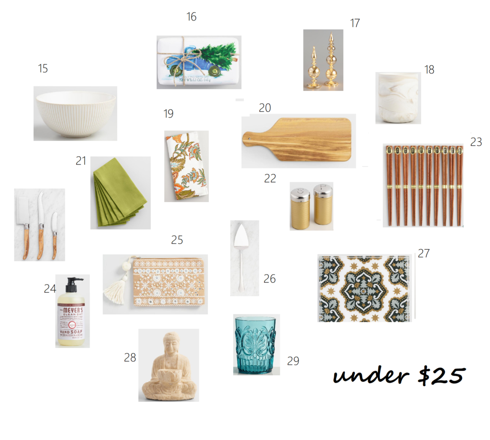 world  market gifts under $25!.png