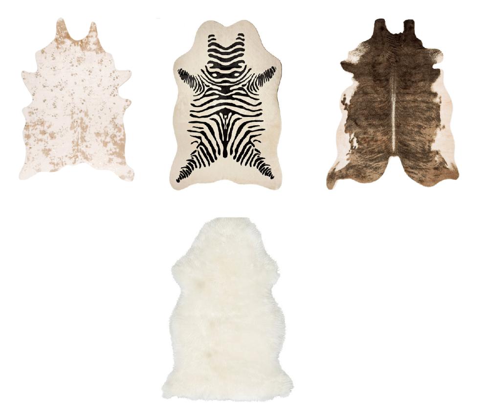 faux fur & hide rugs.png