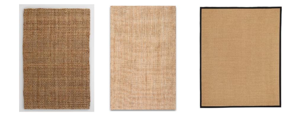 natural fiber rugs.png