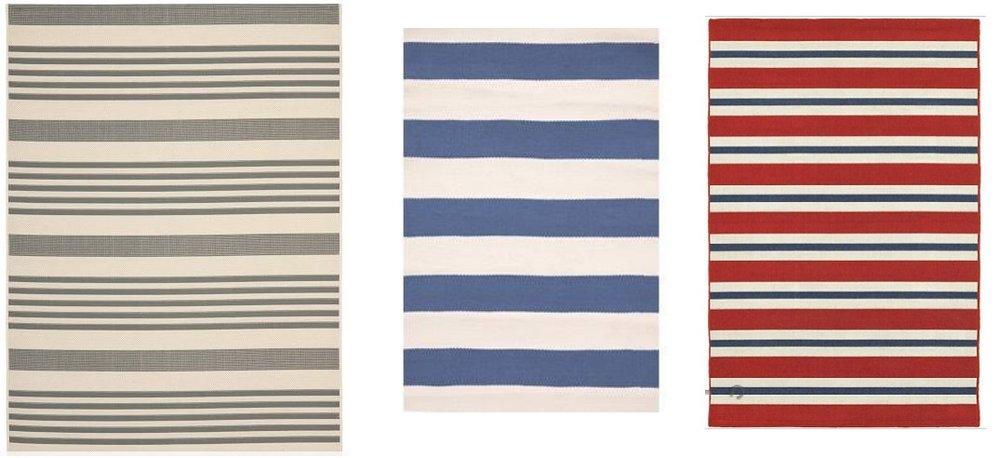striped rugs.jpg