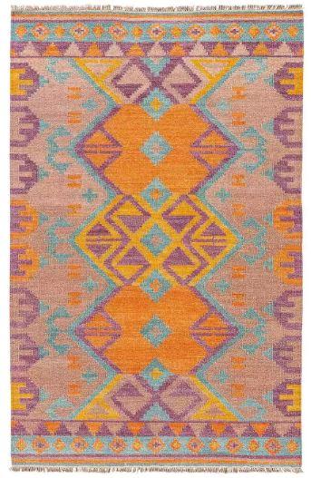 handmade flatweave rugs.JPG