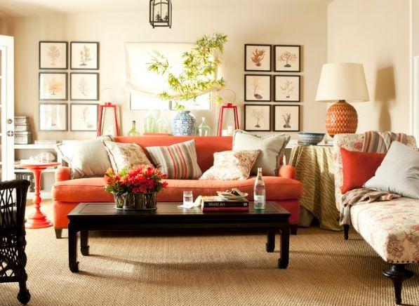 bright elements, neutral rug.JPG