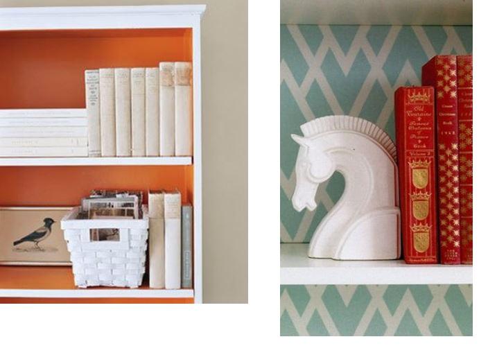 bookshelf makeover.jpg