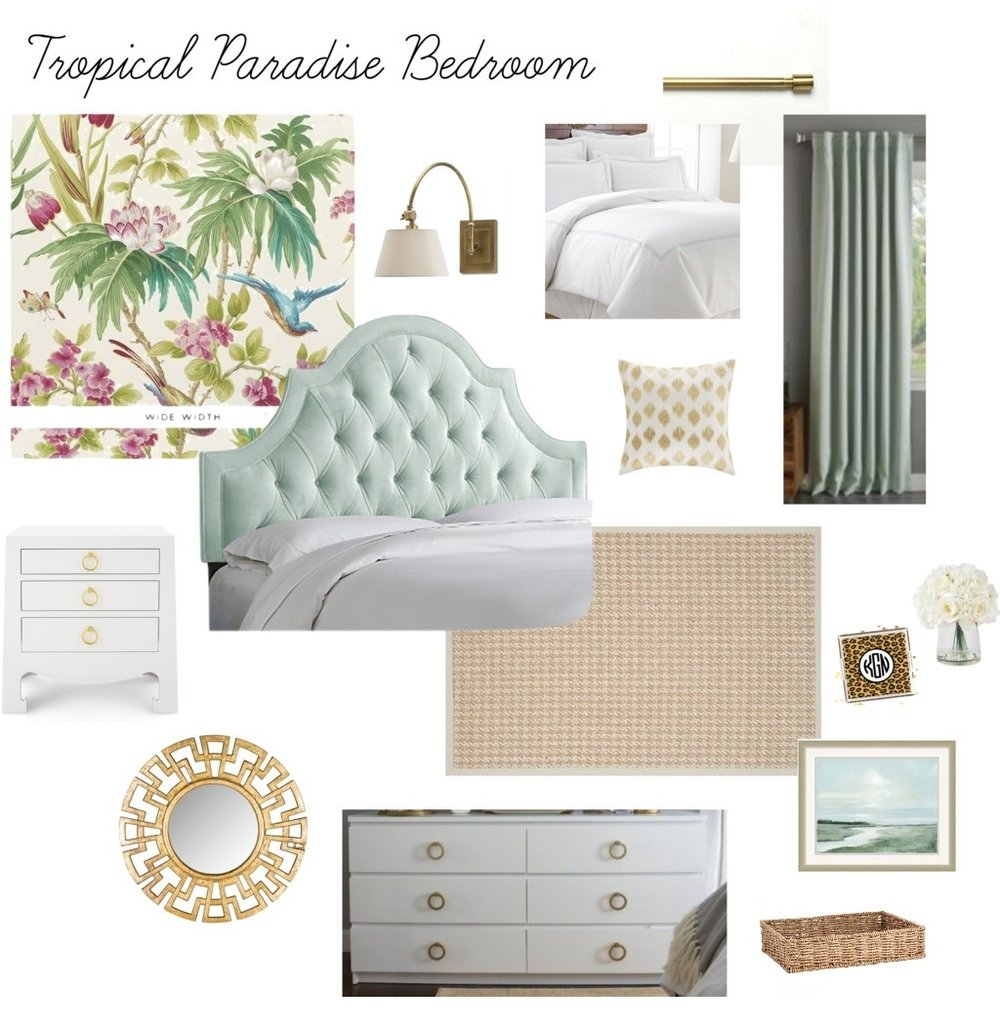 tropical paradise bedroom final.jpg