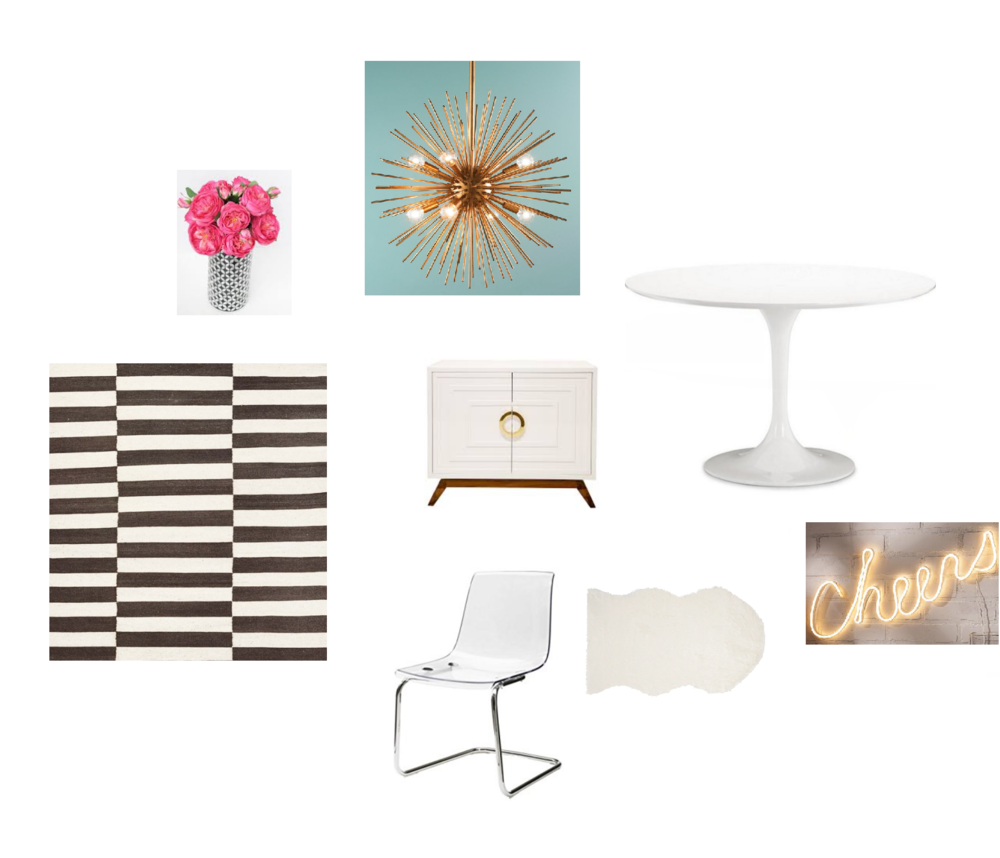 glam chic dining room.png