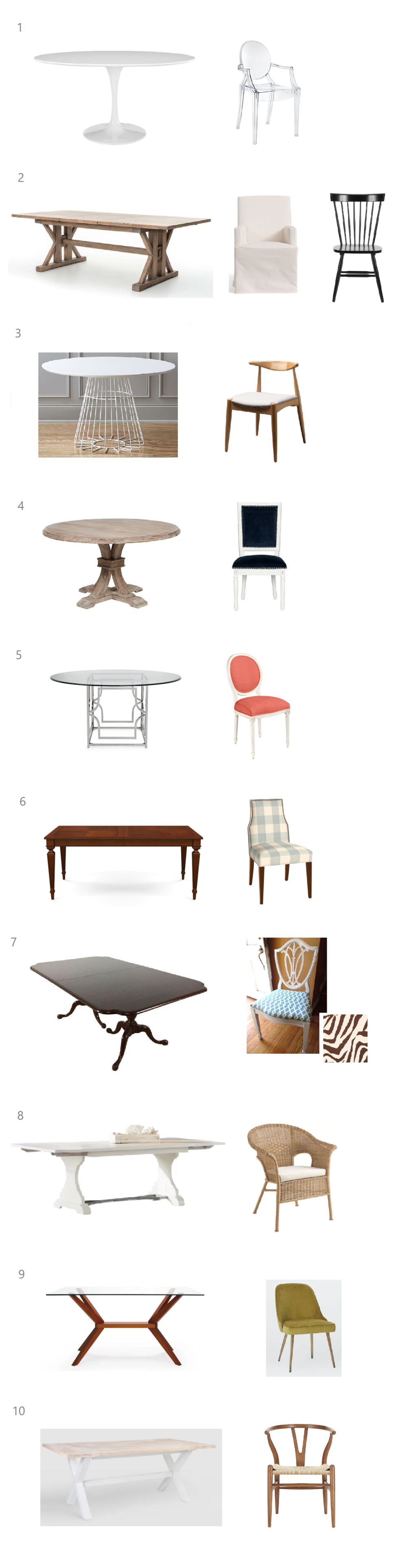 dining table chair combos.png