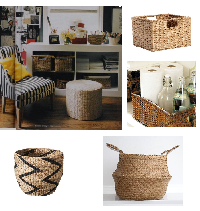 rattan seagrass baskets.png