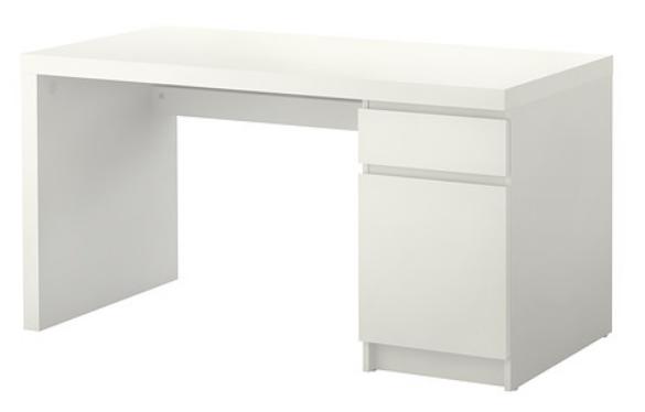 ikea malm desk.PNG