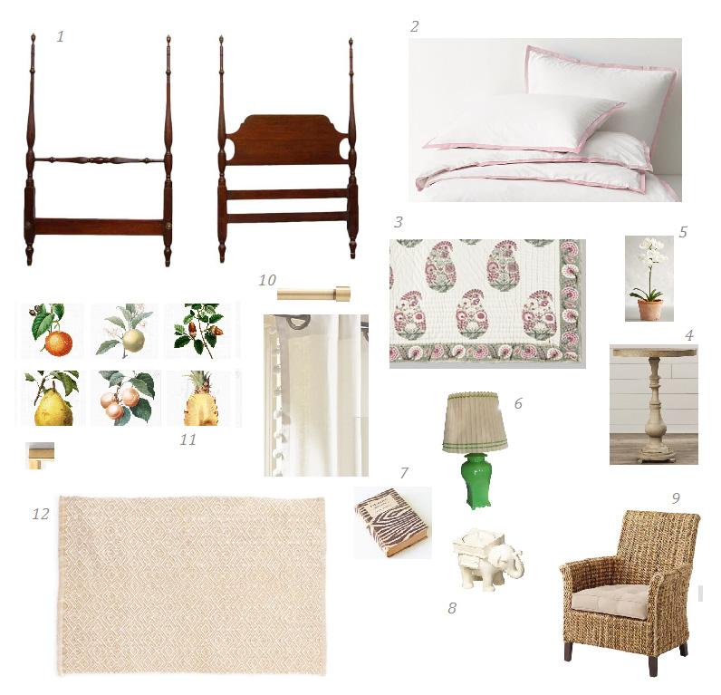 a spring-y bedroom.jpg