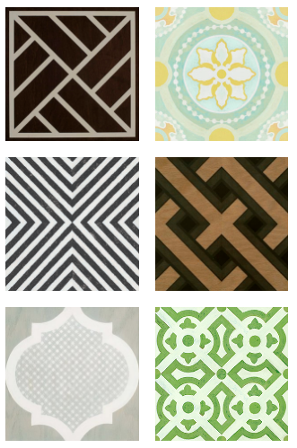 mirth studio handpainted tile choices.PNG