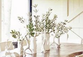 white vases with branches.PNG