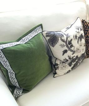 pillow pairing.PNG