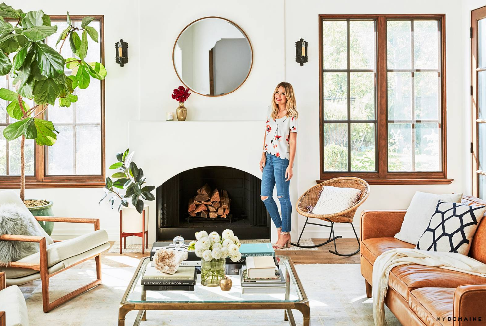 Lauren Conrad Living Room.PNG