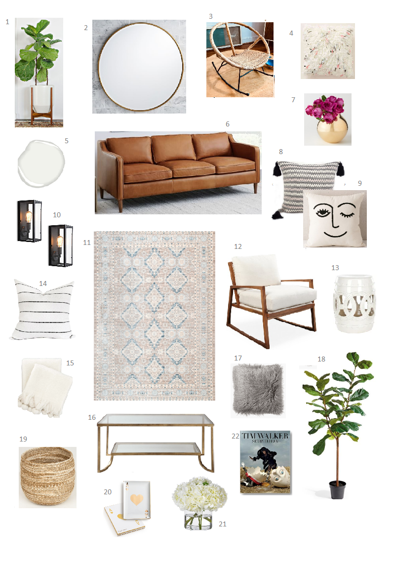 airy california casual living room.png with eos reference.png