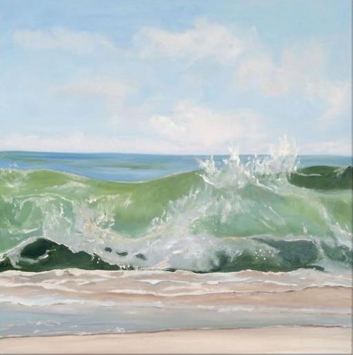 coastal art.PNG
