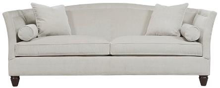 duralee sofa.PNG