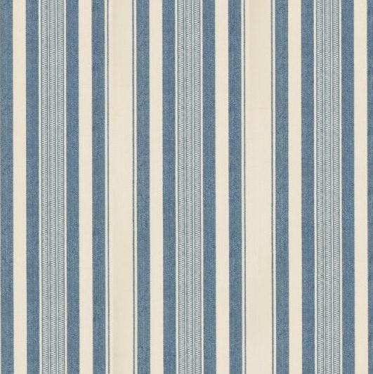 Lee Jofa - Blue Striped.PNG