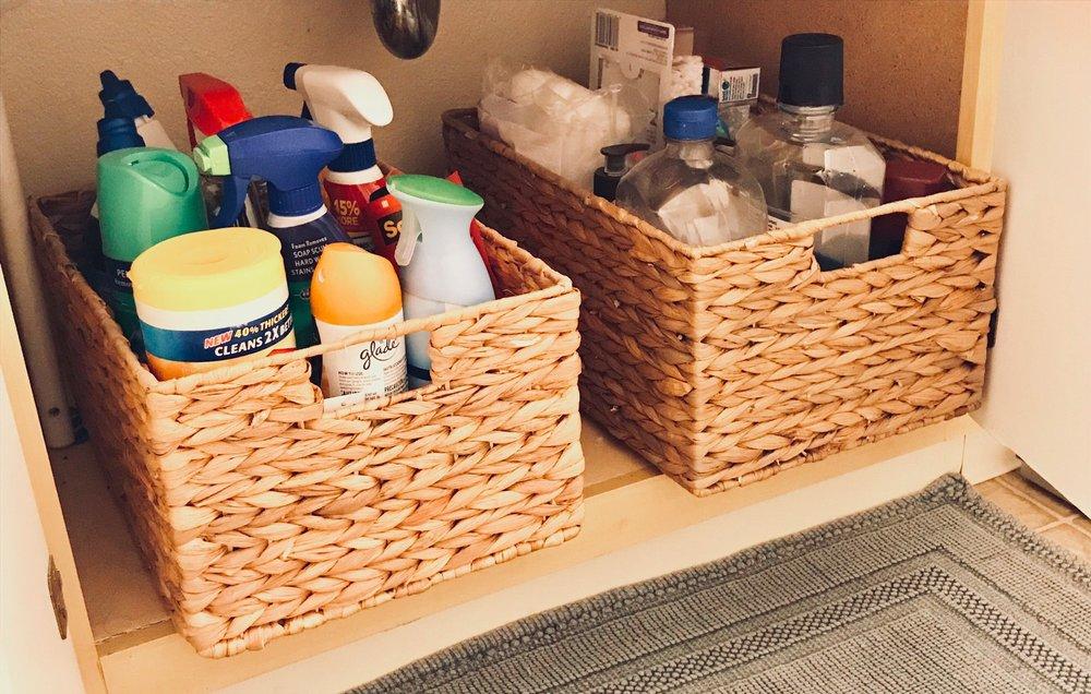 storage+baskets.jpg