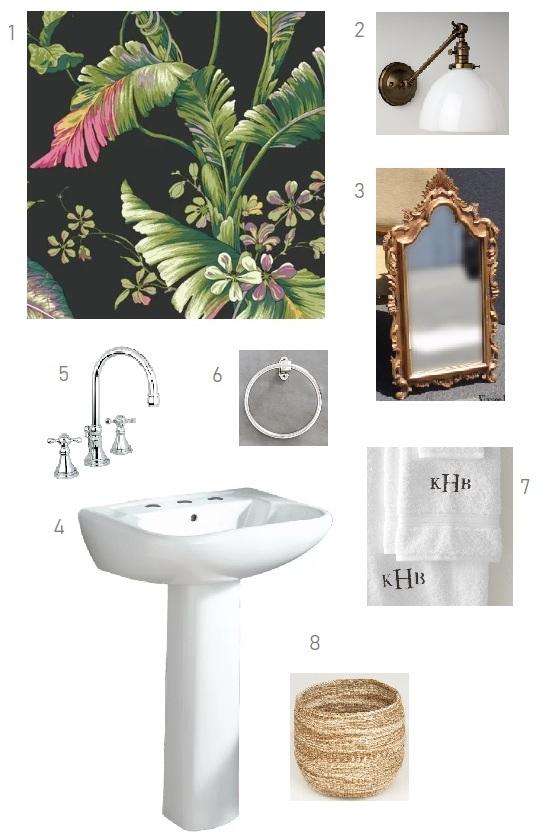 traditional%2Bmodern%2Bbathroom%2Bscheme2.jpg