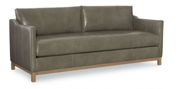 leather sofa silhouette.PNG