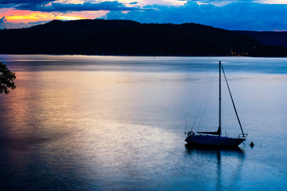 Boat+House+(6).jpg