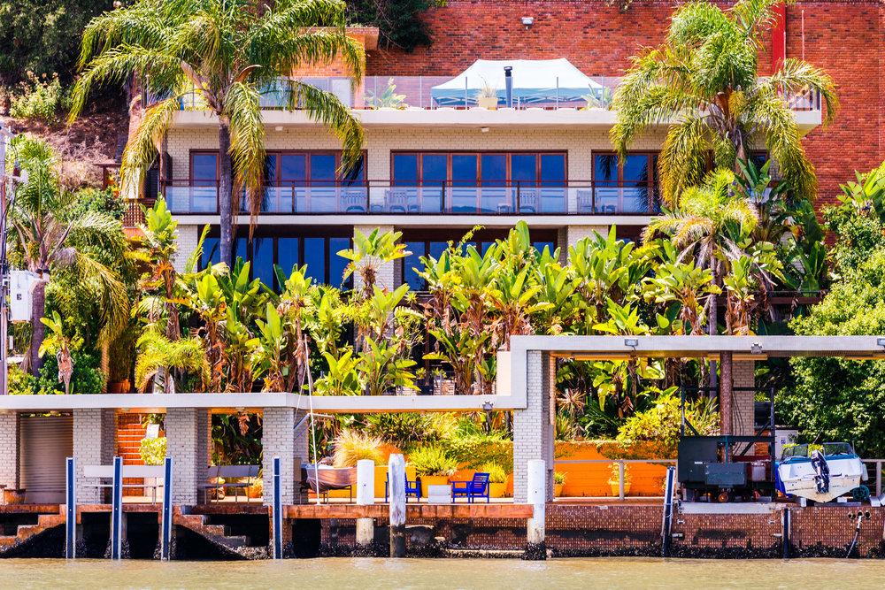 Boat+House-7.jpg