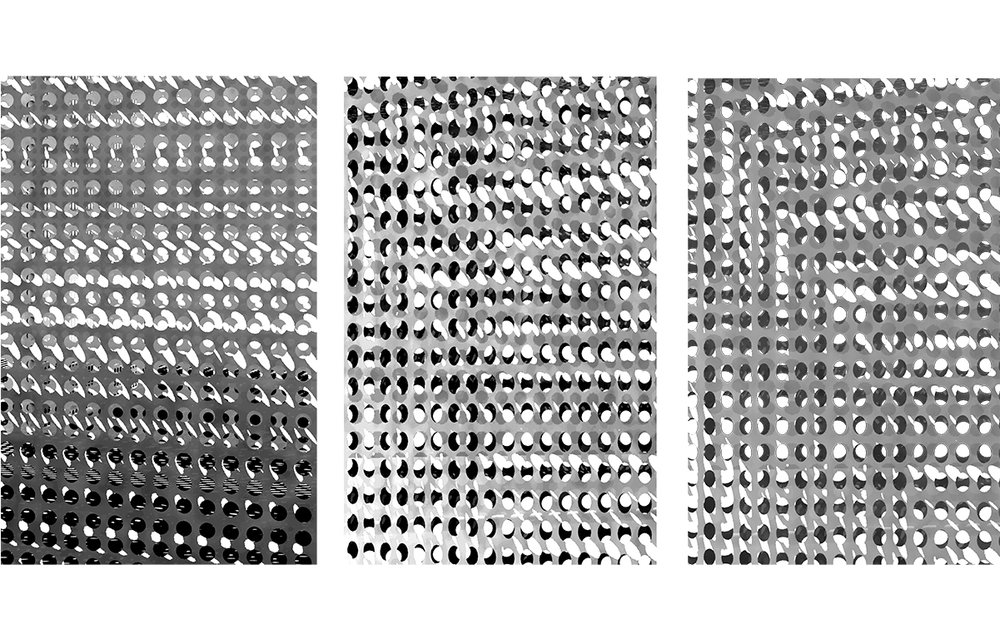 light patterns.jpg