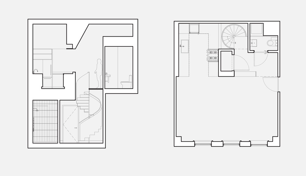 section and plan.jpg