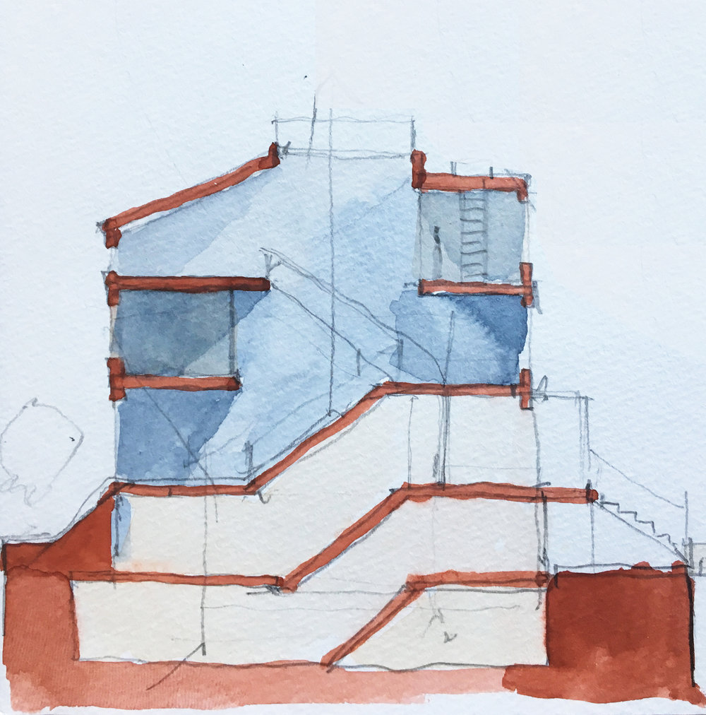 SECTION WATERCOLOR.jpg