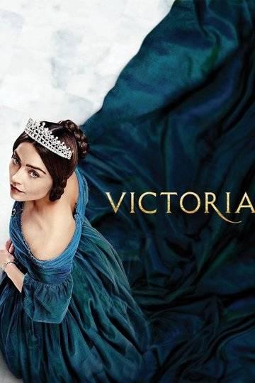 Image via Moviefone.com