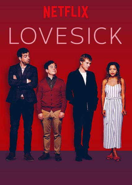Image via Netflix UK