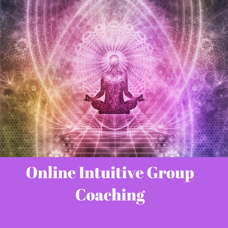 Online Intuitive Group Coaching.png