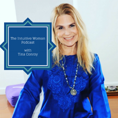 The Intuitive Woman Podcast.png