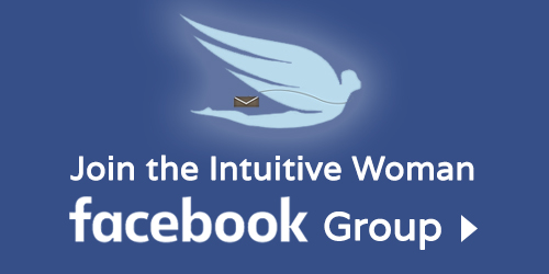 facebook-group-banner.jpg