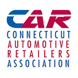 Connecticut Automobile Dealers Association