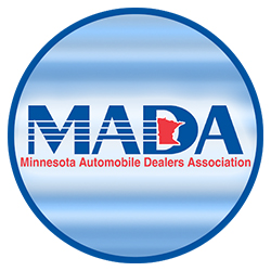 Minnesota Automobile Dealers Association