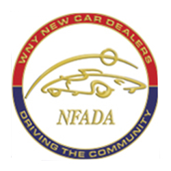 Niagara Frontier Automobile Dealers Association, Inc.